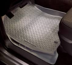 Aries Floor Mats Honda Fit by Flooring Car Floor Liners Comparison For Volvo V70 Aries