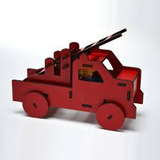 100 Playmobil Fire Truck MyDownloads