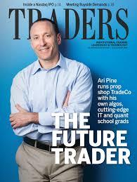 Online Trade Magazines Boat Trader Mn Popular