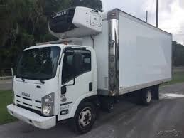 Isuzu Trucks In Pensacola, FL For Sale ▷ Used Trucks On Buysellsearch Ford Trucks In Pensacola Fl For Sale Used On Buyllsearch Inventory Gulf Coast Truck Inc 2009 Chevrolet Silverado 1500 Hybrid Crew Cab For Sale Freightliner Van Box 1956 Classiccarscom Cc640920 Cars In At Allen Turner Preowned Intertional Pensacola 2007 Ltz New Herepics Chevy 2495 2014 Nissan Nv 200 1979 Jeep Cj7 Near Beach Florida 32561
