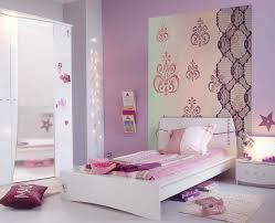 papier peint chambre fille ado pics photos papier peint chambre ado chantemur papier peint