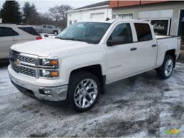 2014 White Diamond Tricoat Chevrolet Silverado 1500 LT Crew Cab 4x4 ... 42017 2018 Chevy Silverado Stripes Accelerator Truck Vinyl Paint Colors 2014 Best Of Chevrolet Suburban 1500 Pricing Cual Es El Color Red Hot Del New Camaro Camaro5 Camaro Toughnology Concept Top Speed White Diamond Tricoat High Country Dealer Pak Leather Interiors Inspirational Classic Square Body 4x4 Old School 3 Lift Retro Color Pewter Matched Door Handles 50 Shipped Obo Performancetrucks Traverse Pre Owned 2015 Rocky Ridge Attitude Edition With Black