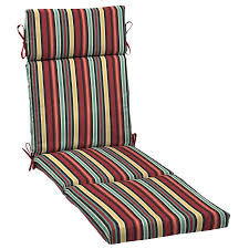 Arden Selections Ruby Multi Ruby Abella Stripe Patio Chaise Lounge ... Most Comfortable Folding Chair Patio Fniture Swivel Chairs Cosco Products Vinyl Black Outdoor Fishing Camping Lweight Hiking Stool Seat Belize Midback Resin Ding Ett Distributors Chaise Lounge Cushions Stackable Lowes Chase Amazoncom Portable Padded Cushion Seat Epic Storage On With Additional Four Folding Chairs With Upholstered Cushions Suitable For Use In A All Things Cedar 2 Piece Hinged And Back Elite Fabric 181037 This Is A Broyhill Width Whosale Fold Away Office Beautiful Luxury