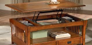 Glass Living Room Table Walmart by Pleasurable Black Glass Coffee Table Round Tags Glass Black