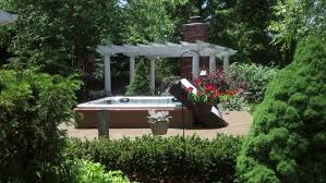 Create A Backyard Retreat With These 5 Items Outdoor Audio Solutions For A Rockin Backard Video Cloud 9 Av Planning Your Speaker System Crutchfield Youtube Customer Polk Home Theater Profile Frank Safe And Sound Latest Posts Of Mnhtug Backyard Forums How To Build Cabana Howtos Diy Transmit Music Wirelessly Without Wifi Bh Explora Landscape Speakers Speakers Wireless Best Buy Movie Systems Refuge Image On Appealing Fall Night Is What You Make It Picture With Energy Tkclassicio4
