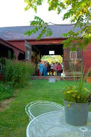 36 Best Local Things Images On Pinterest | Covered Bridges, August ... New And Historical Solar Projects Jordan Energy Empowering Progress 135 Prospect St Schoharie Ny 12157 Mls 201504584 Redfin 119 State Route 443 2017633 5684 State Route 30 Hunt Real Estate Era Best Apple Cider Donuts In The Area List Retail Specialty Agriculture Chamber Where Do You Cupcake Amber J Teens 455 Main 201522404 201714805 425 201716419