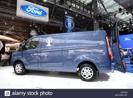 New Ford Truck Stock Photos & New Ford Truck Stock Images - Alamy