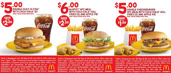 Mcdonalds Food Coupons - Lens Rentals Canada Coupon Mcdonalds Card Reload Northern Tool Coupons Printable 2018 On Freecharge Sony Vaio Coupon Codes F Mcdonalds Uae Deals Offers October 2019 Dubaisaverscom Offers Coupons Buy 1 Get Burger Free Oct Mcdelivery Code Malaysia Slim Jim Im Lovin It Malaysia Mcchicken For Only Rm1 Their Promotion Unlimited Delivery Facebook Monopoly Printable Hot 50 Off Promo Its Back Free Breakfast Or Regular Menu Sandwich When You