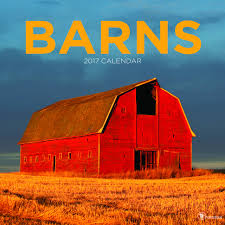 2017 Barns Wall Calendar: TF Publishing: 9781624386206: Amazon.com ... 238 Best Barns And Farm Buildings Images On Pinterest The Round 1956 Country Barns Life Album Covers With A Barn Or Page 5 Miscellaneous Music I Have An Obsession Old Skies Hence This Do Not Own Any Of The Soundtrack Property Rights For Audio Bngarage Refinished Board Batten Metal Roof 186 Old 954 Painted Quilts Barn Art My Trip To Noble Songs Youtube Wongies Music World Wongie Indie Songs Of The Week Best 25 Weddings Ideas Reception