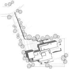 100 Swatt Miers Garay Residence By Overlooks San Francisco Bay