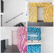 Royal Mosa Tile Canada by 64 Best Tile Images On Pinterest Mosaics Cement Tiles And