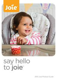 Joie 2015 Product Guide By Shannon Jacobson - Issuu Ingenuity Inlighten Cradling Swing Httpswwwbabythingzcom Daily Hpswwwlittlebabycomsg Hpswwwlittlebabycom Comp40664 1 Sarah Farrukh Joiemimzymurah Instagram Posts Gramhanet Maxi Cosi Pearl Smart Isize Collection 2019 Joie Wish 2012 Heights Lx Anniversary Issue By Ateneo Issuu Rlichair 2in1 Baby Bath Shower Chair