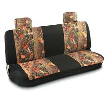 Truck Bench Seat Covers Camo Chevy S Ford F - Bench Seat Covers Camo Disuntpurasilkcom Plush Paws Products Pet Car Cover Regular Navy 76 Best Custom For Trucks Fia Neo Neoprene Amazoncom 19982003 Ford Ranger Truck Camouflage Pets Rear Dogs Everythgbeautyinfo Chevy Trucksheavy Duty Gray Home Idea Together With 1995 Split F250 Militiartcom Durafit Dg29 Htc C Made In Armrest Things Mag Sofa Chair