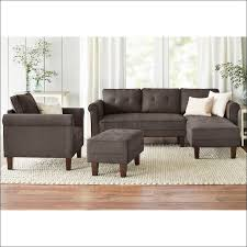 Furniture Magnificent Walmart Sofa Bed Walmart Sofa Bed