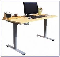 Ikea Bekant L Shaped Desk by 100 Ikea Bekant L Shaped Desk Best 25 Ikea Corner Desk