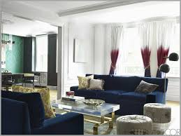 Living Room And Dining Curtain Ideas Inspirational Beautiful Curtains Gray