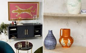 100 Best Home Interior Design 17 Of The Best Online Homeware And Interiors Shops