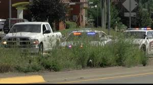 Probe Into Missoula Car V. Pedestrian Accident Continues - KPAX.com ... Featured Used Cars And Suvs In Missoula Vehicles For Sale Truck Stop Montana Usa Trucks Clouds Dark Rainbow Stock Rv Sales Trailer Dealer Car Rental From 22day Search On Kayak New Mazda Flagan Motors Mt County Sheriffs Office Swears In Deputies Mtpr 2015 Ford F150 For Karl Tyler Chevrolet Western Hamilton Iron Horse Towing Repair At Missoula Hyundai Autocom Don K Whitefish Is A Chrysler Dodge Jeep Ram Subaru