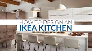 Kitchen Makeovers Ikea Cabinet Builder Ikea Kitchen Makeover