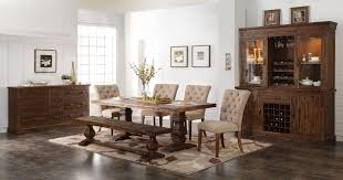 Normandy Vintage Distressed Dining Room Set In 2019 | New House ... Made In China Wooden Bright Ding Set6 Seater Round Table Set Of 2 Classic Wood Chairs In Natural White New Fniture Normandy Chair Vintage Distressed Luxury French Baroque Style Room Sets Golden 4 Or 6 Ben Rose Caf Walnut West Elm Australia Amazoncom Rustic Armless Solid Reviews Joss Main Traditional Home Kitchen Antique And Cherry Finish Formal Woptional Items Deana Back Linen And Pine By