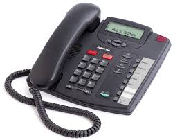The Best Business Voicemail Greeting Voicemail Voip Telecommunications Netgear Dvg1000 With Voice Mail Adsl2 Wifi 4port Router Ios 10 New Features Phone Contacts Api Portal And Password Reset Youtube How To Your Password Check Voicemail On The Grandstream Gxp2140 Gxp2160 Configuring An Spa9xx Phone For Service Cisco One Shoretel Ip480 8line Voip Visual Office Telephone 4 Ivr Example Aaisp Support Site Information Technology Washington To Leave Retrieve Msages Tutorial