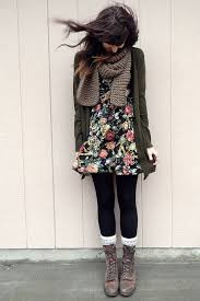 Tumblr Hipster Outfits Winter For Girls Video