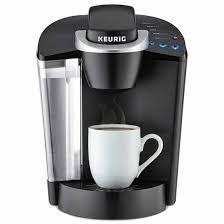 KeurigR K55 Single Serve Coffee Maker