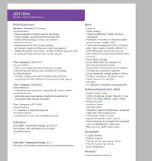 Verbs. Current Job Verb Tense Science Killer Resume. Current Resume ... Resume Preparation Data Entry Clerk Examples Free To Try Today Myperfectresume Cv And Guides Student Affairs Job Experience Past Present Tense Resume Help Past Or How Write A For Cabin Crew Position With Pictures What Is The Tense Of Write Quora Brilliant Ideas Of Fascating Action Verbs Rules Euronaidnl 21 Things Recruiters Absolutely Hate About Your College Templates High School Students 2019 Ask Run Amusing Or