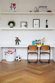 Wall Mounted Desk Ikea Hack by 76 Best Ikea Hacks Images On Pinterest Ikea Hack Besta Living