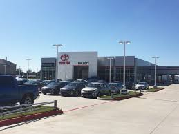 Philpott Toyota | New Toyota Dealership In Nederland, TX 77627 11th Street Motors Buy Here Pay Dealer Beaumont Tx Used Ram 2500 Trucks For Sale In 77713 Autotrader Ford F350 Lease Specials Deals Near New And On Cmialucktradercom Visit Lake Country Chevrolet Your Jasper Or Car Kinloch Equipment Supply Inc Volkswagen Of Me Kinsel Lincoln Dealership 77706 In Residents Put Aside Their Harvey Woes To Aid Others Wsj Cars Less Than 1000 Dollars Autocom Toyota Tacoma 77701