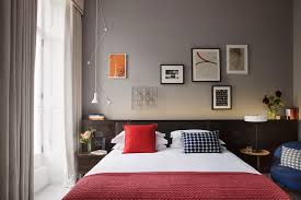 Discover Bedroom Ideas On HOUSE