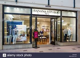 Banana Republic Factory Store Sales Tax Holiday Coupons Bana Republic Factory Outlet 10 Off Republic Outlet Canada Coupon 100 Pregnancy Test Shop For Contemporary Clothing Women Men Money Saver Up To 70 Fox2nowcom Code Bogo Entire Site 20 Off Party City Couons 50 Coupons Promo Discount Codes Gap Factory Email Sign Up Online Sale Banarepublicfactory Hashtag On Twitter Extra 15 The Krazy Free Shipping Codes October Cheap Hotels In Denton Tx