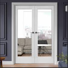 pin leigh auf haus innenglastüren innentüren