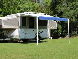 EZI AWNING & ARMS FROM KAKADU ANNEXES | Caravan And Motorhome On Tour Ezy Camper Awning Arms Oztrail Rv Side Wall Awnings Ezi Slideshow Kakadu Annexes Youtube Foxwing Camping Used Quest Blenheim Caravan Awning Size 900cm Sold By Www Roll Out Porch For Sale Australia Wide Arb Roof Top Tent Rtt And 2000mm 6 Awenings Demo Shade Torawsd Extra Privacy Oztrail Gen 2 4x4 Sunseeker 25m