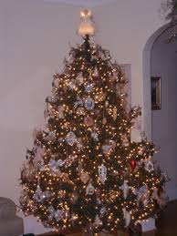 Griswold Christmas Tree by Bucks County Holiday Guide 2014 Bucks Happening