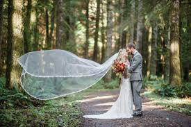 Our Best Real Weddings Of 2014 | Oregon Bride Marry You Me Real Wedding Backyard Fall Sara And Melanies Country Themed Best 25 Boho Wedding Ideas On Pinterest Whimsical 213 Best Images Marriage Events Ideas For A Rustic Babys Breath Centerpieces Assorted Bottles Jars Fall Rustic Backyard Cozy Lighting For A Party By Decorations Diy Autumn Altar Instylecom Budget Chic 319 Bohemian Weddings In Texas With Secret Garden Style Lavender
