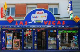 bureau de tabac a proximité tabac presse las vegas nazaire petitscommerces fr
