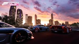 Everything You Need To Know About Customization In Forza Horizon 3 ... Steam Community Guide Ets2 Ultimate Achievement Everything You Need To Know About Customization In Forza Horizon 3 American Truck Simulator On Pixel Car Racer Android Apps Google Play 3d Highway Race Game 100 Dodge Ram Build Your Own 1989 50 The Very Best Euro 2 Mods Geforce Review Gaming Nexus Game Mods Discussions News All For A Duck Moose Raven Design Pack