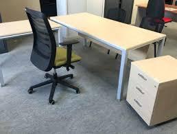 mobilier bureau occasion mobilier bureau contemporain meuble bureau design contemporain