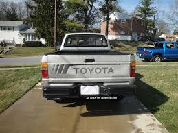 1988 Toyota Pickup 4 Cylinder, 1988 Toyota Pickup | Trucks ...
