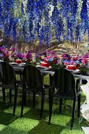 80 Whimsy Alice In Wonderland Wedding Ideas