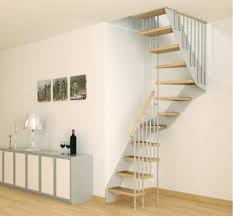 Small Space Stairs Best 20 Ideas On Pinterest