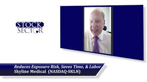 Carl Schwartz CEO Skyline Medical Skype Interview (NASDAQ:SKLN ... Voippalcom Inc Provides Update On Recent Company Developments Logicquest Technology Form 8k Ex43 Series D Voippal Issues A Correction To Its Press Release Of September Structural Integrity For Additive Manufacturing By Sigma Labs Stocks Uptick Newswire Dd429x New Cctv Spectra Iv Se 29x Dome Drive Pal Voippalcom Vplm Stock Chart Technical Analysis 1205 Carl Schwartz Ceo Skyline Medical Skype Interview Nasdaqskln An Evening With Steve Miller Band At The 2015 North American Dahua Dhipchdbw2421rpzs 4mp Ir Pal Motorised Network Endeavor Ip Inc 10q Ex212b Stock Transfer Teledynamics Product Details Gsgxv3500