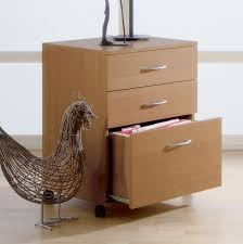 how to remove 3 drawer file cabinet steveb interior