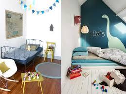 modele de deco chambre chambre deco chambre garcon idee deco chambre bebe idee deco