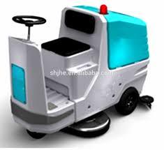wholesale ride floor scrubbers online buy best ride floor