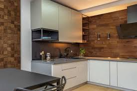 wandpaneele küche selber machen