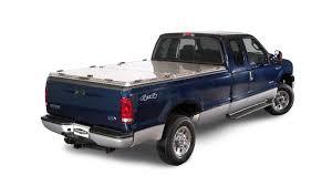 100 Diamondback Hd Truck Cover Desire This DiamondBack HD Bed