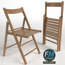 Wooden Folding Chairs | 3D Model Two Black Folding Chair 3d Rendering On A White Background 3d Printed Folding Chair 118 Scale By Nzastoys Pinshape Arc En Ciel Metal Table Model Realistic Detailed Director Cinema Steel 17 Max Obj Fbx Free3d 16 Ma Ikea Outdoor Deck Red Weathered In Items 3dexport Garden Inguette 29 Fniture Cushion Office Desk Chairs Raptor