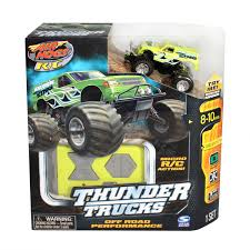 Air Hogs Xs Motors Thunder Trucks Box Truck Green Ch D 124 Micro Twarrior 24g 100 Rtr Electric Cars Carson Rc Ecx Torment 118 Short Course Truck Rtr Redorange Mini Losi 4x4 Trail Trekker Crawler Silver Team 136 Scale Desert In Hd Tearing It Up Mini Rc Truck Rcdadcom Rally Racing 132nd 4wd Rock Green Powered Trucks Amain Hobbies Rc 1 36 Famous 2018 Model Vehicles Kits Barrage Orange By Ecx Ecx00017t1 Gizmovine Car Drift Remote Control Radio 4wd Off